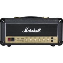 Marshall Studio Classic SC20H Cabezal de guitarra a válvulas