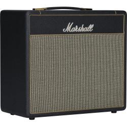 Marshall Studio Vintage SV20C Amplificador guitarra a válvulas