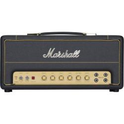 Marshall Studio Vintage SV20H Cabezal de guitarra a válvulas