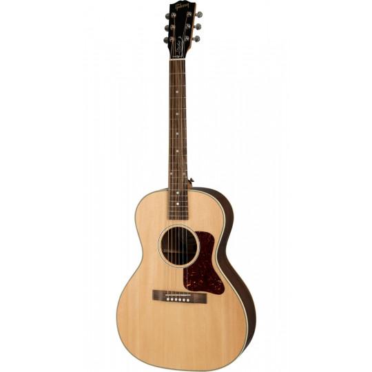 Guitarra electroacústica Gibson EL-00 Studio Antique Natural