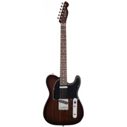 Guitarra eléctrica Tokai ATE136RR