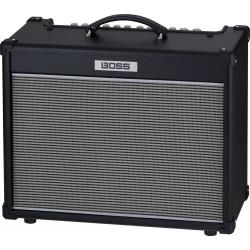 Amplificador eléctrica Boss Nextone Stage