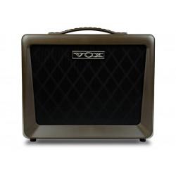 Amplificador guitarra acústica VOX VX50 AG