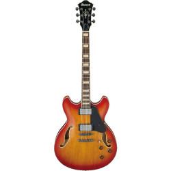 Ibanez ASV73 VAL Guitarra eléctrica serie Artcore Vintage