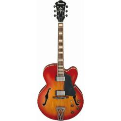 Ibanez AFV75 VAL Guitarra eléctrica serie Artcore Vintage