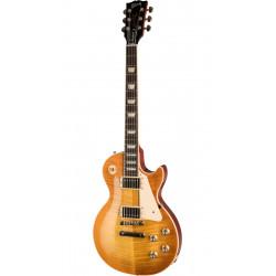 Guitarra eléctrica Gibson Les Paul Standard '60s Unburst