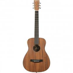 Guitarra acústica Martin LXK2 Little Martin Koa