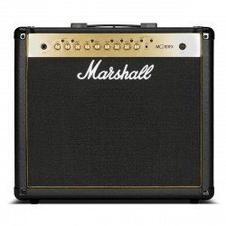 Amplificador Marshall MG101GFX