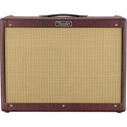 Amplificador a válvulas Fender Hot Rod Deluxe IV ''Buggy'' Limited Edition