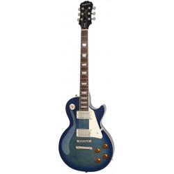 Guitarra eléctrica Epiphone Les Paul Standard Plus Top Pro TL
