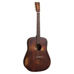 Martin D-15M Streetmaster Guitarra Acústica
