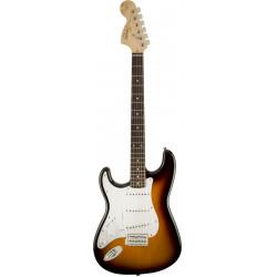 Fender Squier Affinity Strat LH BSB