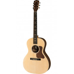 Gibson L-00 Sustainable