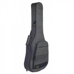 Funda guitarra clásica Cibeles C100.025C