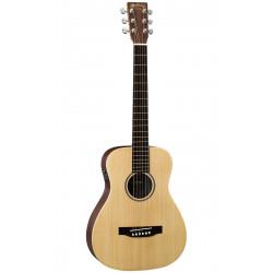 Martin LX1E Little Martin Acoustic