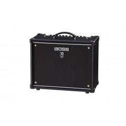 Boss Katana 50 MkII Amplificador de guitarra eléctrica