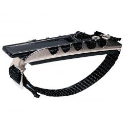 Cejilla para Guitarra Eléctrica y Acústica Dunlop 14CD