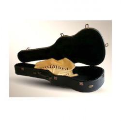 Estuche Guitarra Clásica Alhambra