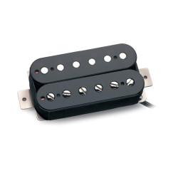 Pastilla  Guitarra eléctrica Seymour Duncan SH-1B Vintage Modelo '59 Posición Puente