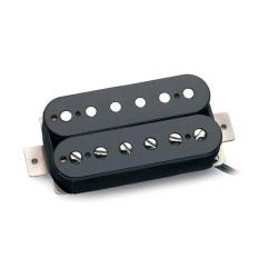 Pastilla  Guitarra eléctrica Seymour Duncan SH-1N Vintage Modelo '59 Mástil