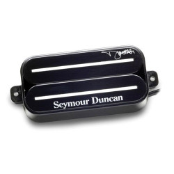Pastilla Guitarra eléctrica Seymour Duncan Dimebucker SH-13