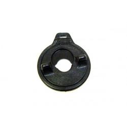 Dunlop Straplock