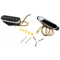 Fender Texas Special Telecaster Pickup Set
