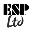 Ltd/Esp