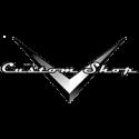 Custom shop