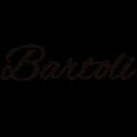 Bartoli